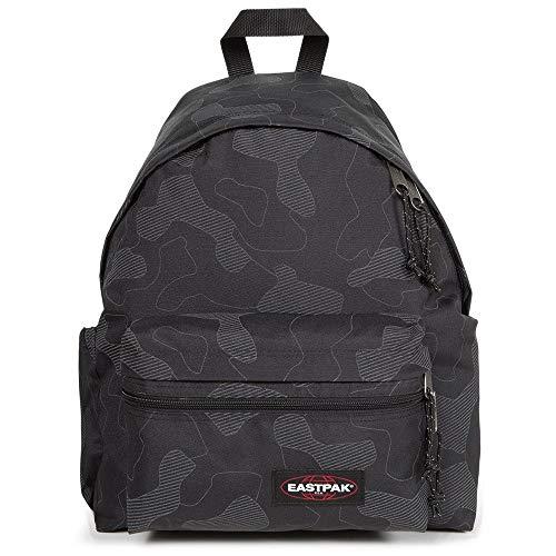 Eastpak Padded Zippl'r, Backpack