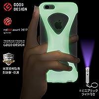 Palmo パルモ スマホケース mita sneakers iPhone6s iPhone6 対応 GiD ミタスニーカーズ 公式 コラボモデル
