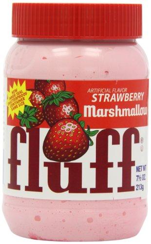 Fluff Jams, Honey & Spreads - Best Reviews Tips