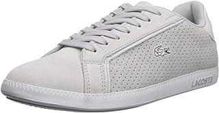 Lacoste Graduate 119 4 SFA, Women's Fashion Sneakers