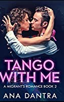Tango With Me