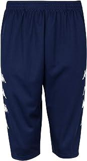 Kappa Bardino Shorts, Unisex Adult, Unisex Adult, Bardino
