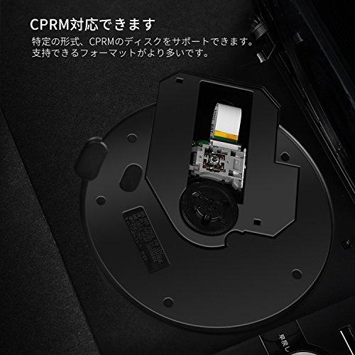 APEMAN『VideoPlayer(PV1050)』
