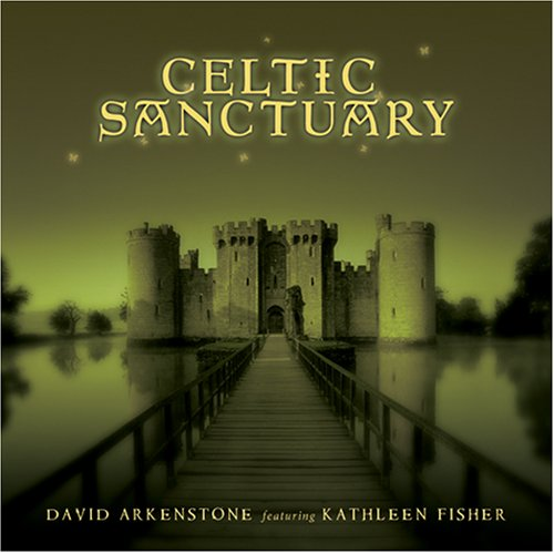 Celtic Sanctuary