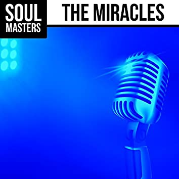 Soul Masters: The Miracles