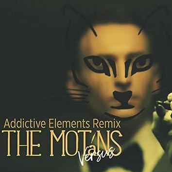 Versus (Addictive Elements Remix)