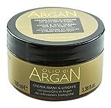 Phytorelax Hand - Nagelcreme mit Arganöl, 1er Pack (1 x 100 ml)