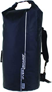 Overboard Gear Dry Tube 60 l