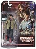 McFarlane Toys Stranger Things Series 3 Mike Wheeler Action Figure