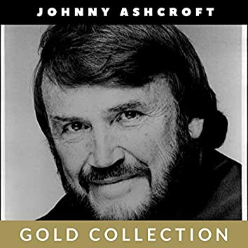 Jhonny Ashcroft - Gold Collection