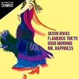 Good Morning Mr. Happiness (DJ Tool Dub Mix)