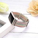 Zoom IMG-1 ouwegaga cinturino compatibile con fitbit