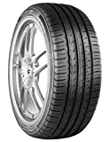 245/35ZR20 95W XL Velozza ZXV4 Tire