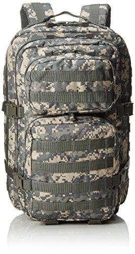 Mil-Tec US Assault Pack lg at-digital