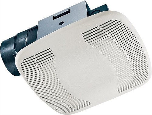 Air King BFQ 90 Bath Fan