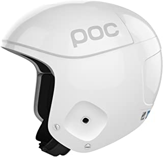 POC Skull Orbic X - Casco de esquí Unisex