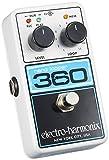 Immagine 1 electro harmonix 665223 effetto chitarra