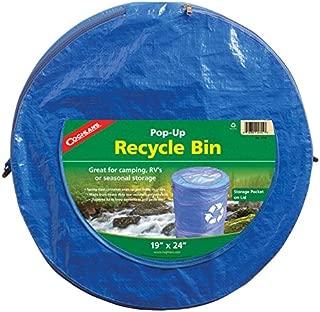 Best free cardboard recycle bins Reviews