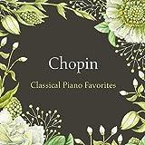 Chopin Preludes Op 28 Prelude No 6 Lento Assai in B Minor C171