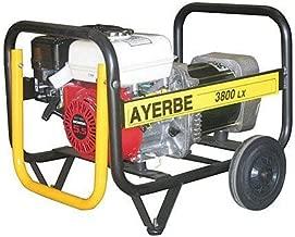 Amazon.es: generador honda - Ayerbe
