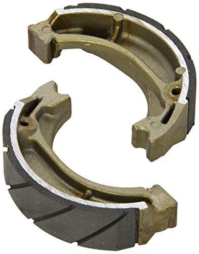 best brake pads for cruiser motorcycle