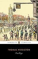 Five Plays (Penguin Classics)