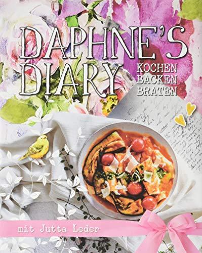 Daphne's Diary: Kochen • Backen • Braten