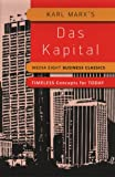 Das Kaptial on sale on Amazon - I fear there's an element of the ironic here