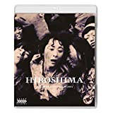 Hiroshima [Blu-ray]