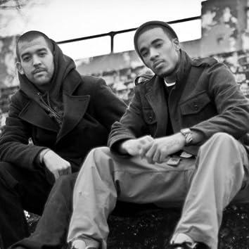 On & On (Produced By DJ Jb) - Single