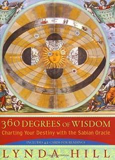 360 Degrees of Wisdom