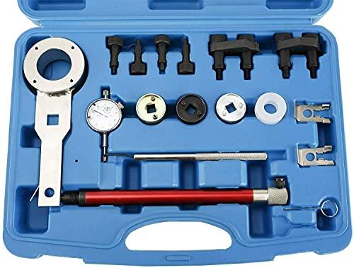 FreeTec EA888 Engine Timing Tool Sets Compatible for VAG VW AUDI 1.8 2.0 TSI/TFSI