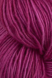 Manos Del Uruguay - Manos Silk Blend Knitting Yarn - Cactus Flower (# 3211)