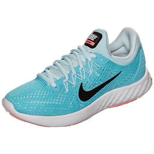 Nike PerformanceLUNAR Skyelux - Zapatillas de correr neutras