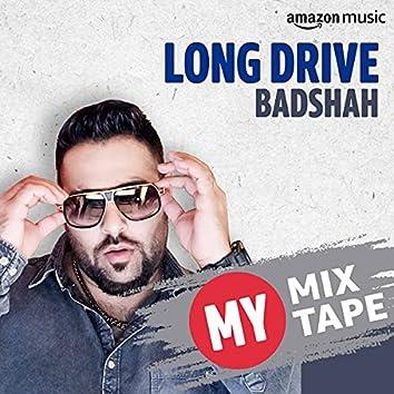 Badshah: My Mixtape