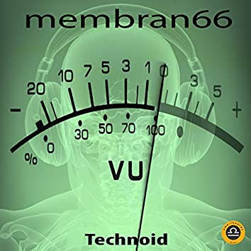 Technoid (Special Long Version)