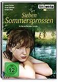 Sieben Sommersprossen - HD-Remastered