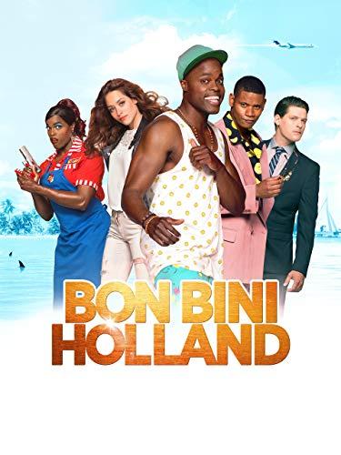 Bon Bini Holland