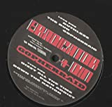 Gopherraid [12' VINYL]