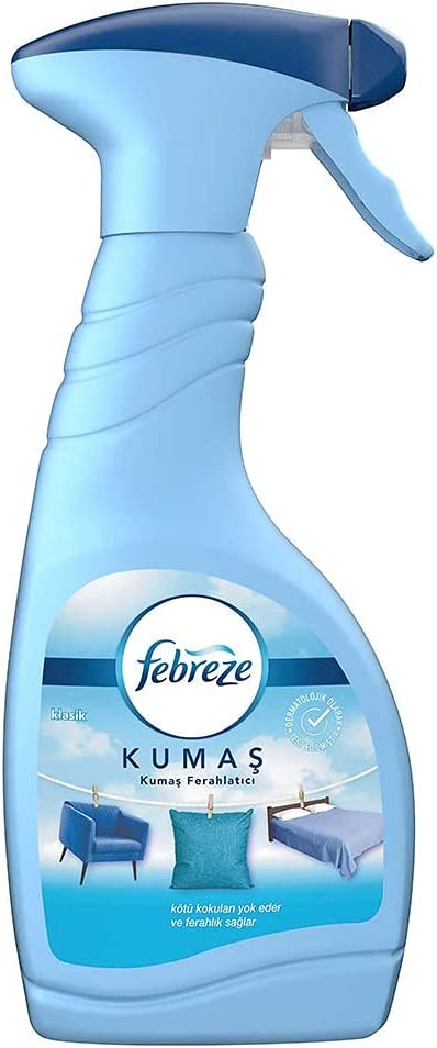 Febreze, Esencia para el hogar - 500 ml.