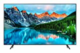 Samsung 50 Inch BE50T-H 4K PRO TV with Easy Digital Signage Software with HDMI, USB, TV Tuner and Speakers 250 nits (LH50BETHLGFXGO)
