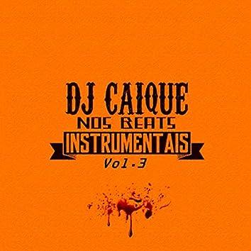 Nos Beats, Vol. 3