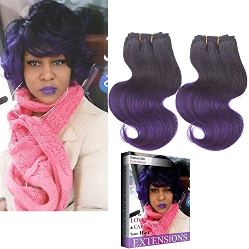 Best Hair For Quick Weave
