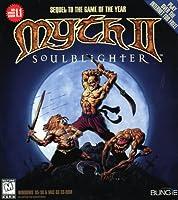 Myth 2: Soulblighter (輸入版)