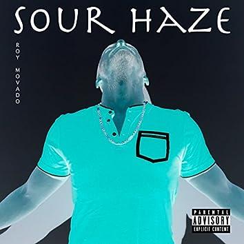 Sour Haze