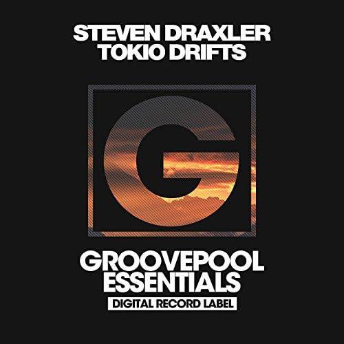 Steven Draxler
