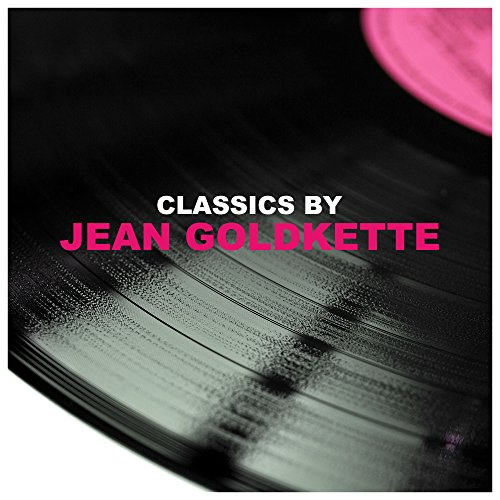Classics by Jean Goldkette