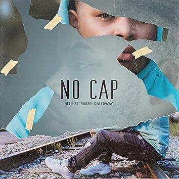 No Cap (feat. Bubby Galloway)