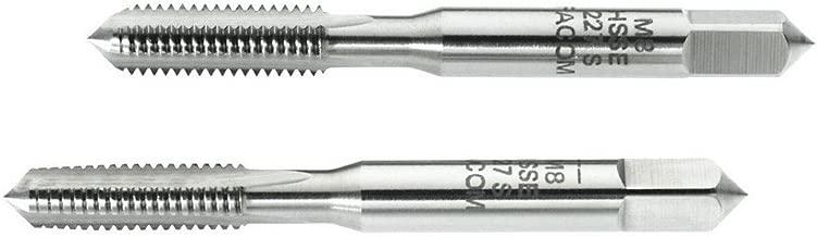 Filière extensible m4x70 FACOM