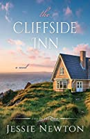 The Cliffside Inn (Five Island Cove)